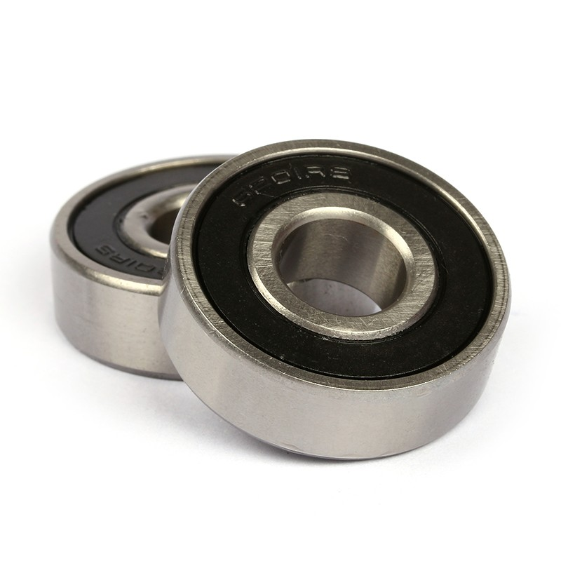 BOSTON GEAR MCB2428  Plain Bearings