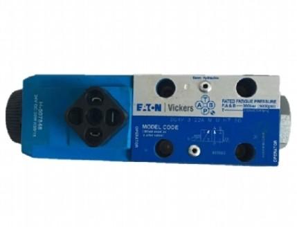 Parker PV2R2-26 PV2 Series Pump