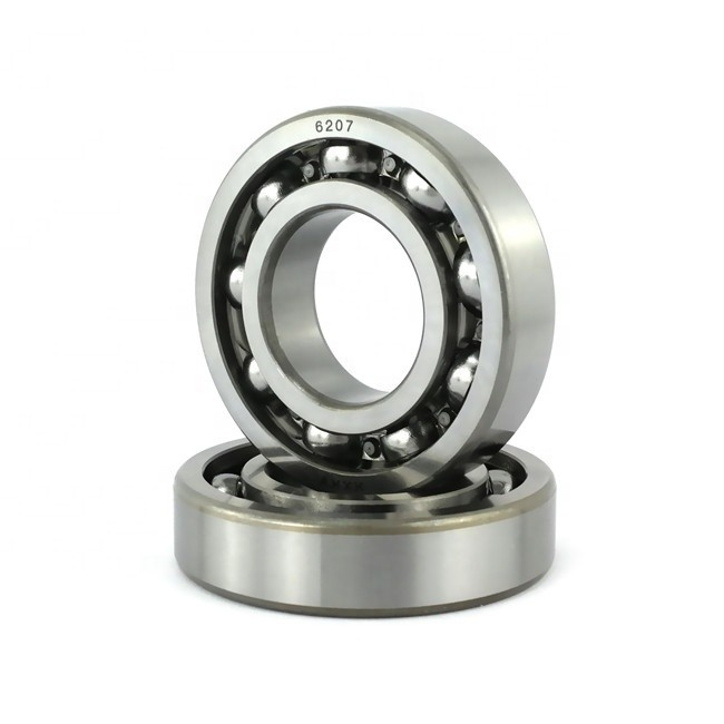 FAG 3212-BD-TVH-C3  Angular Contact Ball Bearings