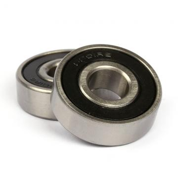 130 mm x 230 mm x 64 mm  FAG 32226-A  Tapered Roller Bearing Assemblies
