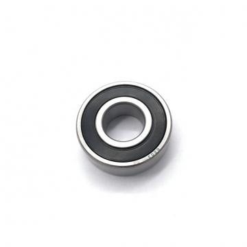 3.543 Inch | 90 Millimeter x 6.299 Inch | 160 Millimeter x 1.181 Inch | 30 Millimeter  SKF NJ 218 ECML/C3  Cylindrical Roller Bearings