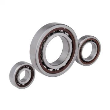 Chinese Ball Bearings ABEC 9 Bearings C3 C4 608 2RS 608 608zz Air Conditioner Ceramic Deep Groove Ball Bearing