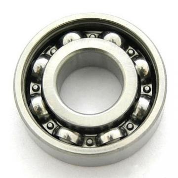 SKF Taper Roller Bearing 32006X/Q