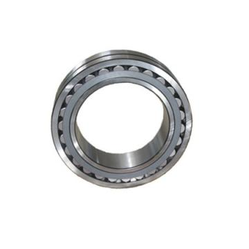 High Precision Taper Roller Bearings 30211, 30212, 30213, 30214, 30215, 30216, ABEC-1