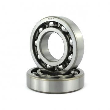 2.165 Inch | 55 Millimeter x 3.15 Inch | 80 Millimeter x 0.512 Inch | 13 Millimeter  CONSOLIDATED BEARING 61911-2RS P/6 C/2  Precision Ball Bearings