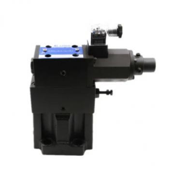 Parker PAVC100 Piston Pump