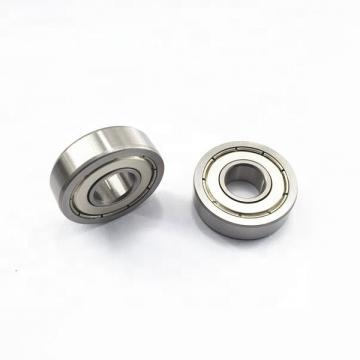 1.181 Inch | 30 Millimeter x 3.543 Inch | 90 Millimeter x 0.906 Inch | 23 Millimeter  CONSOLIDATED BEARING NU-406  Cylindrical Roller Bearings