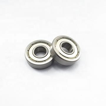 2 Inch | 50.8 Millimeter x 1.547 Inch | 39.294 Millimeter x 2.188 Inch | 55.575 Millimeter  BROWNING VPLS-132S Pillow Block Bearings