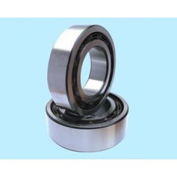 32004X 32005X 32006X 32007X Tapered Roller Bearing NSK NTN Timken Koyo SKF NACHI