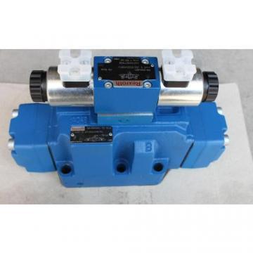 REXROTH ZDB 6 VP2-4X/100 R900423274 Pressure relief valve