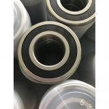 CONSOLIDATED BEARING NKIB-5914  Thrust Roller Bearing