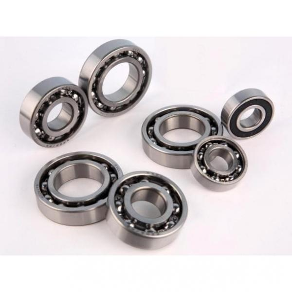 Separable Precision Roller Bearing 30212 #1 image