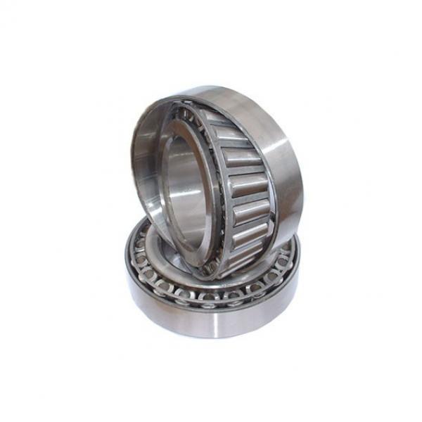 WheelBearingRollerBearingAuto Parts Motorcycle Parts 30206 30205 30204 30203 30202 Motorcycle Spare Part Tapered RollerBearing #1 image
