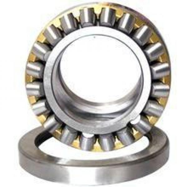 Factory Cheap Price Ceramic Bearing 637 RS ABEC 3 Manufacturer #1 image
