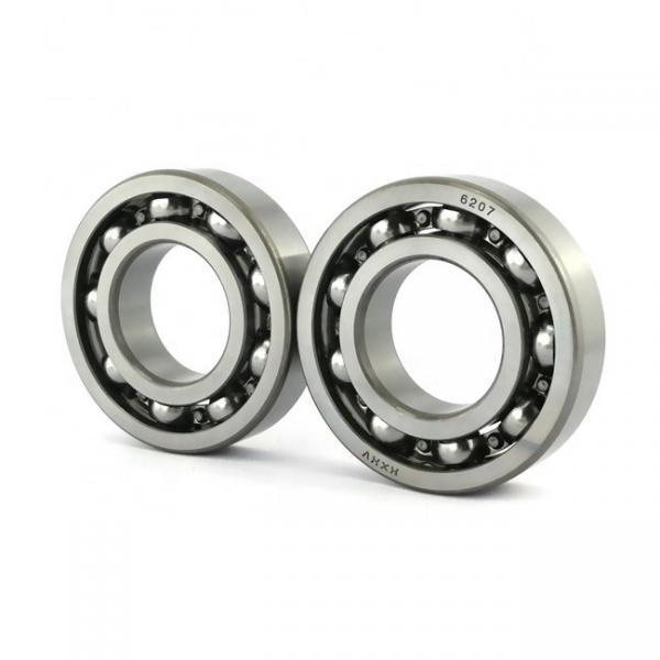 1.575 Inch   40 Millimeter x 3.543 Inch   90 Millimeter x 0.906 Inch   23 Millimeter  NSK N308MC3  Cylindrical Roller Bearings #1 image
